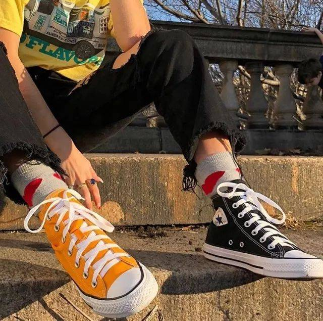 Why Do I Dream of Missing Shoes?-Dreams Interpretation Online