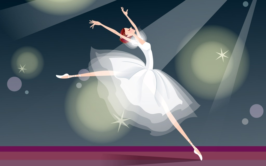 What Does It Mean To Dream Of Dancing?-Dreams Interpretation