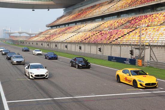 Top 14 Racing Car Dreams Interpretation-Dream Meaning and Symbol
