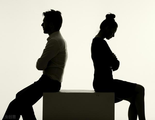 Why Do I Dream Of My Ex-Husband Getting Married?-Dreams Interpretation