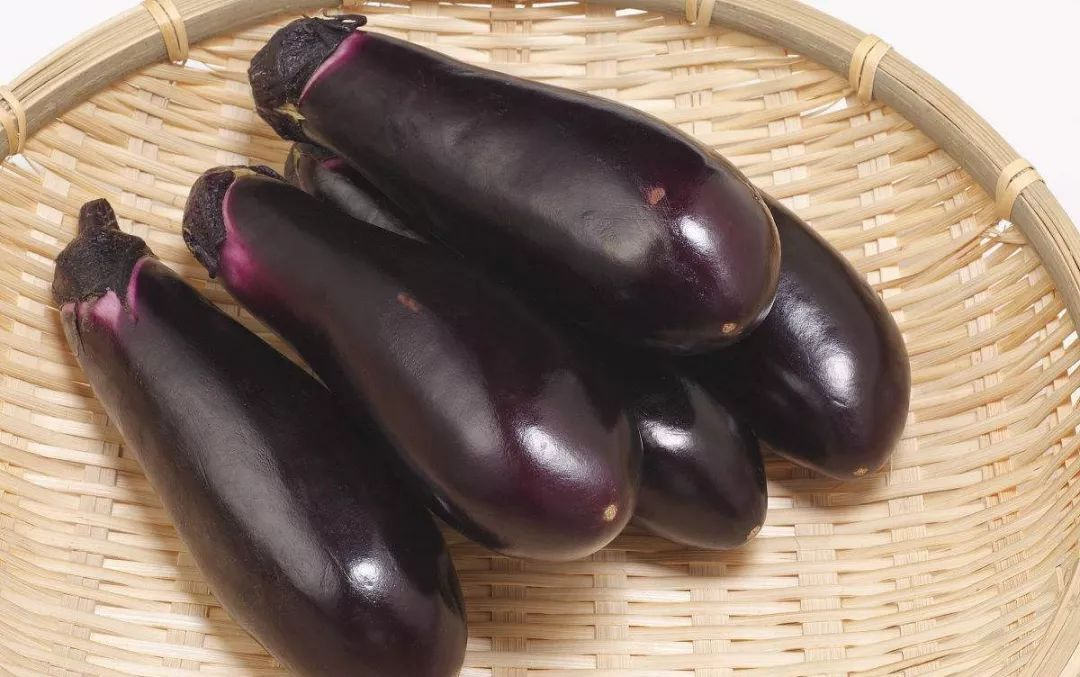 What Does It Mean for A Pregnant Woman to Dream about Eggplant?