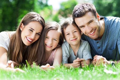 Is It A Good Omen To Dream About Your Parents?-Dreams Interpretation