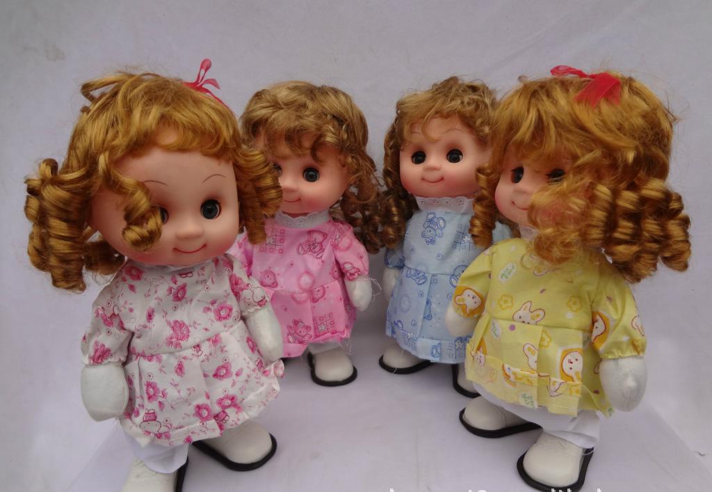 Top 12 Doll Dreams Interpretation-Dream Meaning and Symbol