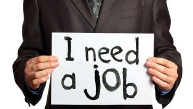 #12 Job Hunting Dreams Interpretation-Dream Meaning and Symbol