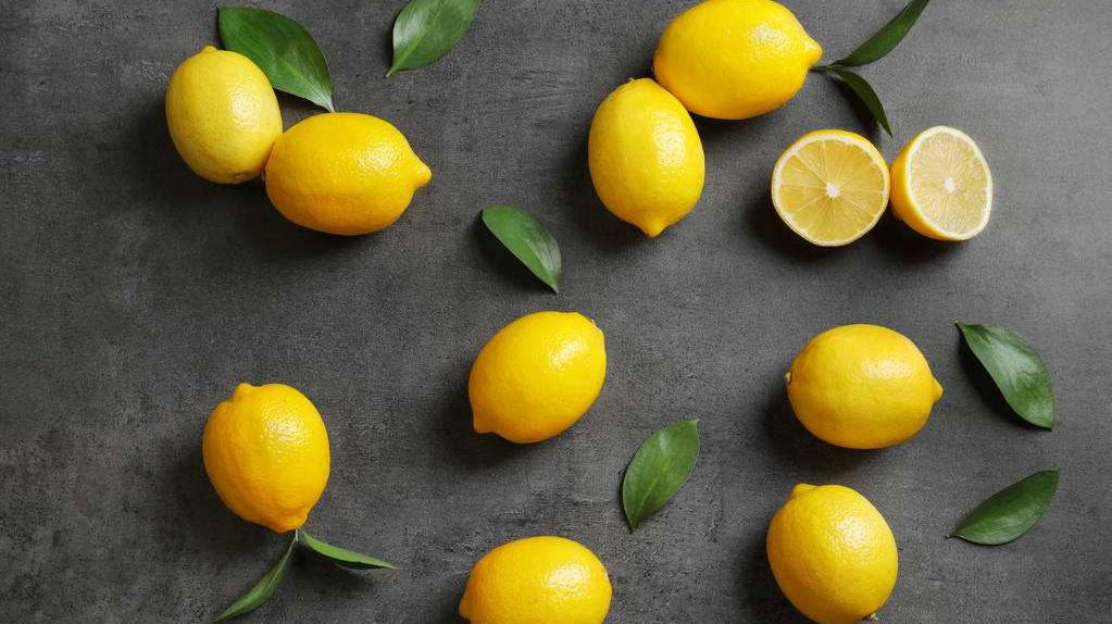 #25 Lemon Dreams Interpretation-Dream Meaning and Symbol