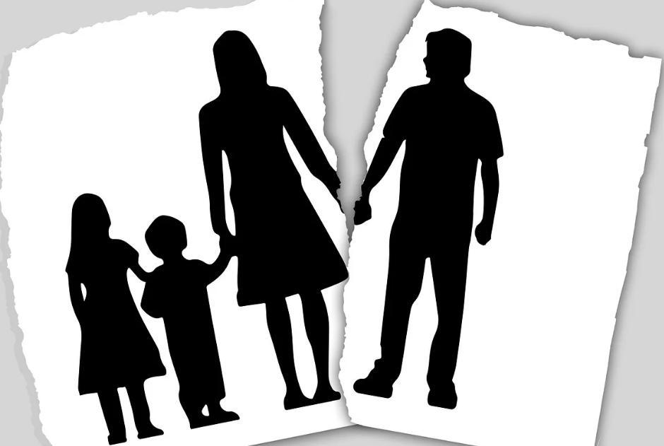 Why Do I Dream About My Ex-Husband?-Dreams Interpretation