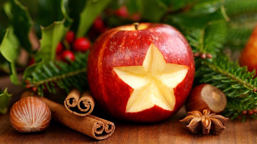 Is It a Good Omen to Dream of Christmas Eve?-Dreams Interpretation