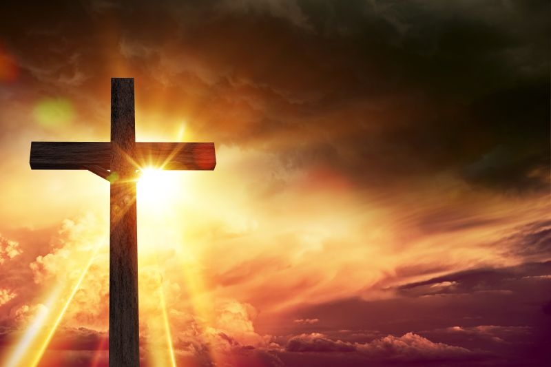 What Does It Mean to Dream of A Cross?-Dreams Interpretation Online