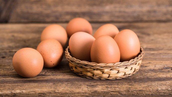 Top 17 Egg Dreams Interpretation- Dream Meaning and Symbol