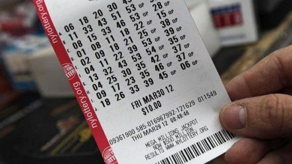 What Does It Mean To Dream Of Buying Lottery Tickets?-Dreams Interpretation