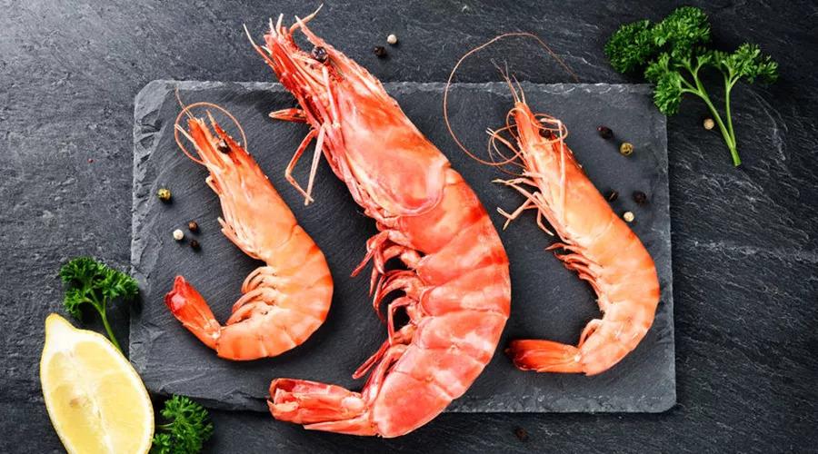 Eat shrimp Dreams Interpretation-Dream Meaning And Symbol