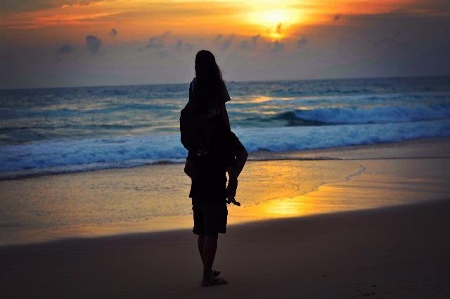 What Is Ihe Sign Of Dreaming Of Ex-boyfriend?-Dreams Interpretation Online