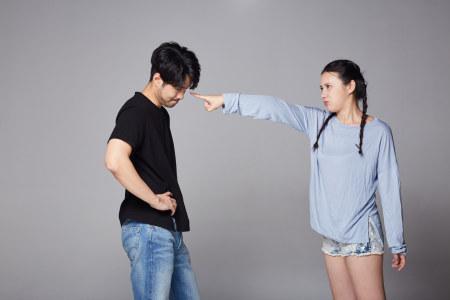 Why Do I Dream of Quarreling with My Lover?-Dreams Interpretation