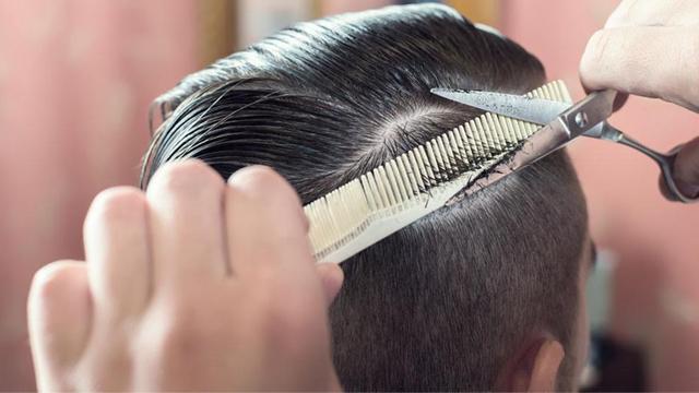 Why Do You Dream Of Cutting A Child's Hair?-Dreams Interpretation