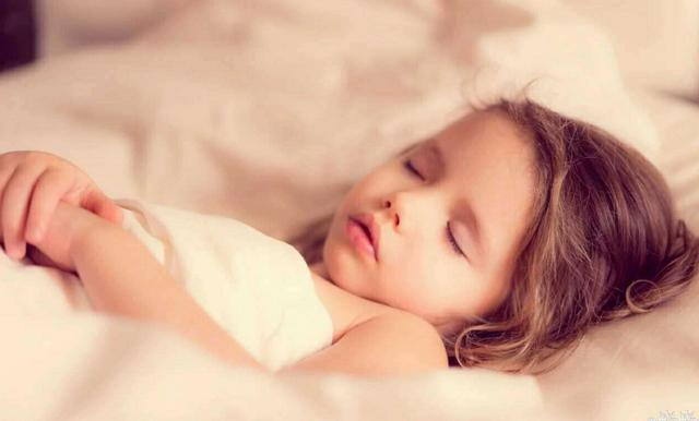 Dreaming That The Baby Is Dead-Dream Meaning Snd Dymbol