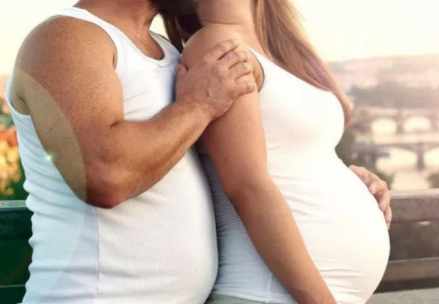 What Does It Mean When I Dream That My Wife Is Pregnant?