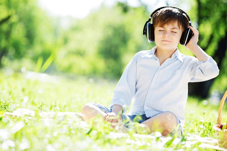 What Does It Mean To Dream Of A Boy?-Dreams Interpretation Online