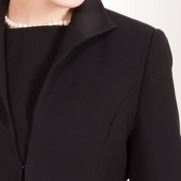 Dreaming Of A Person Wearing Black Clothes-Dreams Interpretation