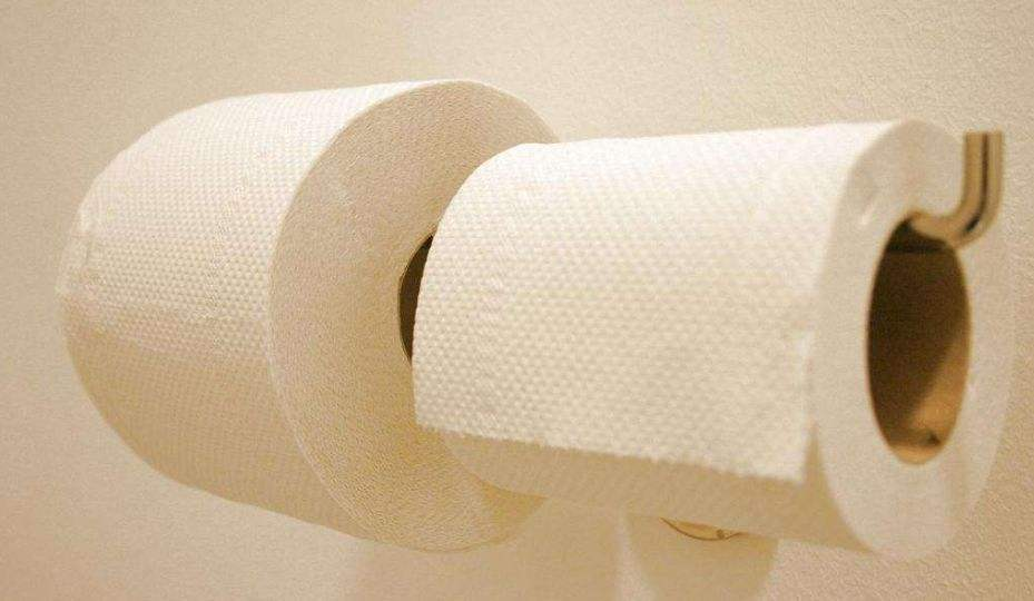 Top 16 Toilet Paper Dreams Interpretation-Dream Meaning and Symbol