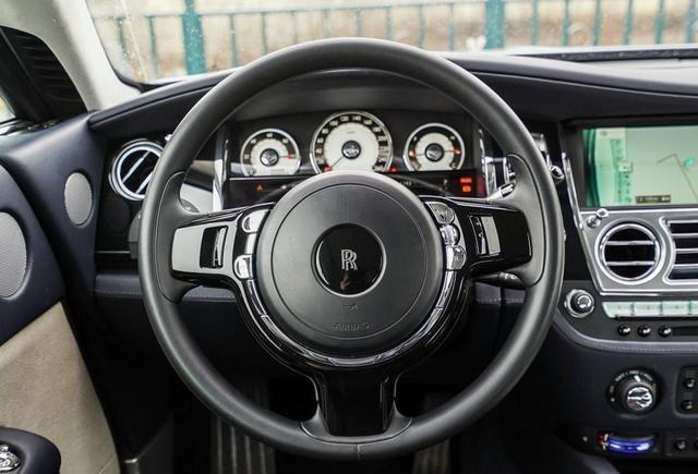 What Des It Mean To Dream About A Steering Wheel?-Dreams Interpretation