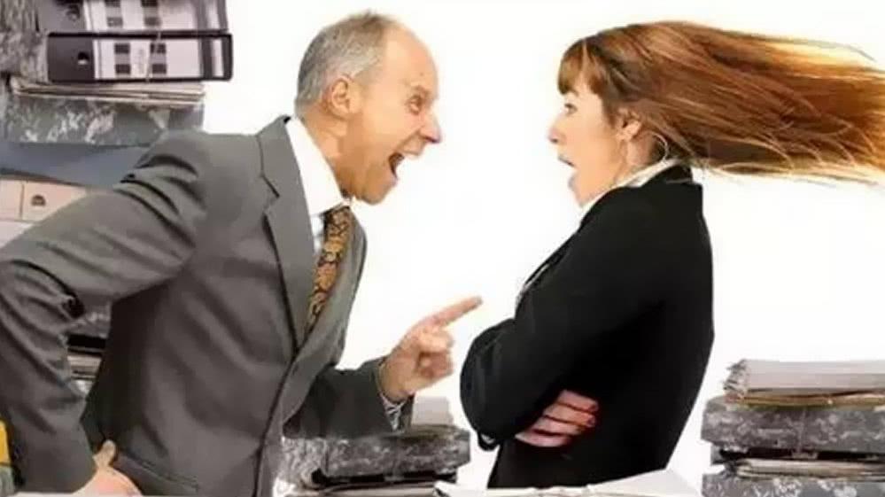 Why Do I Dream Of Talking To My Boss?-Dreams Interpretation Online