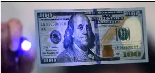 What Does It Mean to Dream of Fake Money?-Dreams Interpretation Online