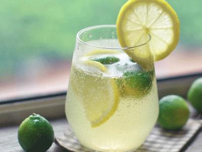 #18 Lemon Dreams Interpretation- Dream Meaning and Symbol