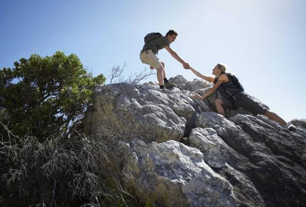 Why Did I Dream of Falling From Cliff?-Dreams Interpretation Online