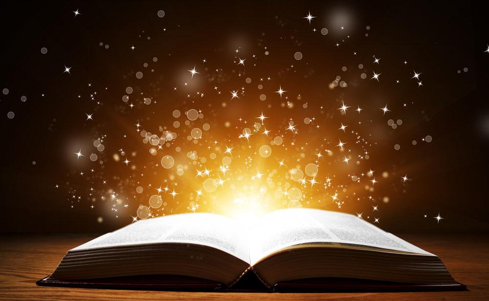 Top 13 Book Dreams Interpretation-Dream Meaning and Symbol