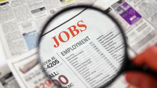 What Does It Mean to Dream About A Job AD?-Dreams Interpretation Online